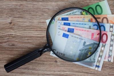 «Ηi - tech» μπλόκο από το ΥΠΟΙΚ στο «μαύρο χρήμα» - Γαλλικό μοντέλο για 8.500 «καυτές» υποθέσεις φοροδιαφυγής
