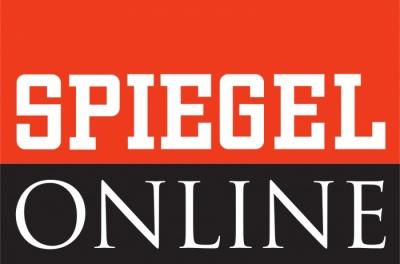 Spiegel: Η κρίση περνά, αλλά οι επιπτώσεις της μετανάστευσης Ελλήνων θα γίνουν αισθητές