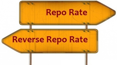 Fed: Στα 351 δισεκ. δολ. τα Overnight Reverse Repos - Άλλη μία κρίση ξεκίνησε