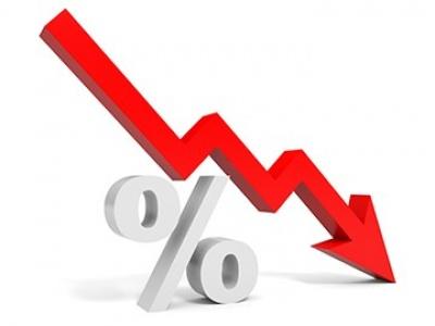 Τα αρνητικά επιτόκια μπορούν να πλήξουν σοβαρά και μακροχρόνια την παγκόσμια οικονομία