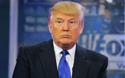 Η κληρονομιά του Trump - Δεν δίχασε... εκμεταλλεύτηκε τους διχασμούς και άσκησε την πολιτική του twitter