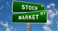 Οι μικροεπενδυτές δεν βάζουν το χέρι στην τσέπη – Το 1999 δεν ξαναγυρνάει