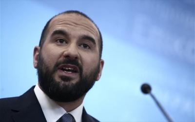 Τζανακόπουλος: Όργιο καταστολής και βασανιστήρια από την ΕΛΑΣ – Αντίδραση Βορίδη