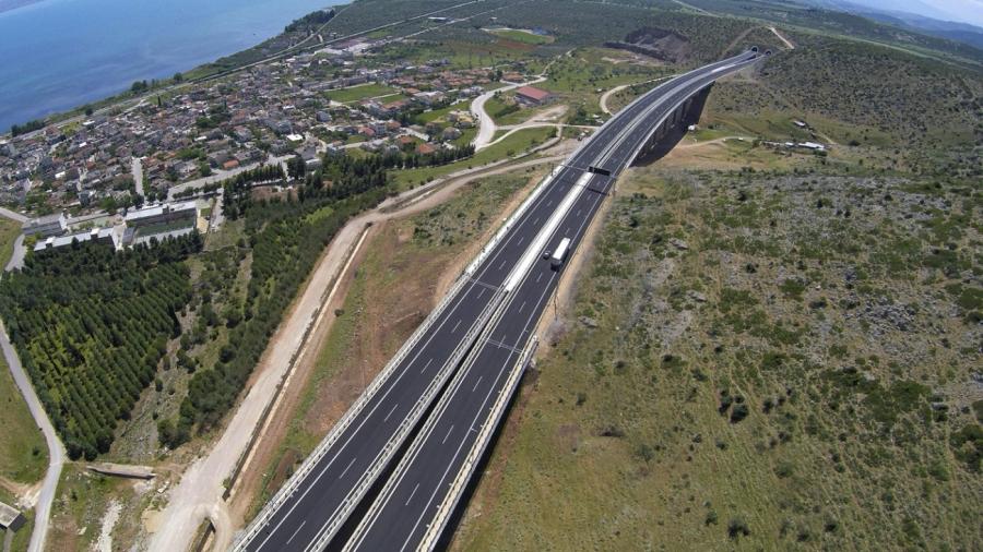 Πρόσληψη χρηματοοικονομικού συμβούλου για να τρέξουν έργα 13 δισ. ευρώ