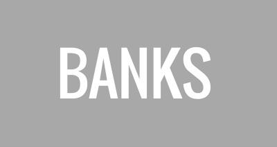 Στην συνάντηση των ελλήνων τραπεζιτών με Coeure και Nouy ποιος κέρδισε τις εντυπώσεις;
