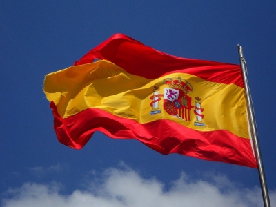 Ισπανία: Επιδεινώθηκαν οι διακρίσεις – Μεγάλο μερίδιο ευθύνης στην ακροδεξία και τα fake news