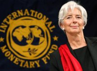 Η Γερμανία εγκαταλείπει το ΔΝΤ – Το Ταμείο θα αποδεχθεί το συναινετικό διαζύγιο αρκεί να διασφαλιστούν χρέος και τράπεζες