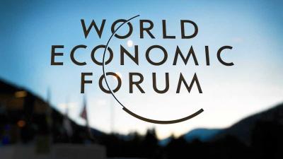 WEF: Οι μεγαλύτεροι κίνδυνοι για την παγκόσμια οικονομία το 2019 σε 4 γραφήματα