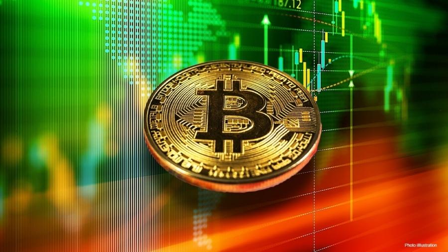 Bitcoin: Αναμείνατε υποχώρηση τιμής - Τα σημάδια που «δείχνουν» πως τα τρέχοντα επίπεδα είναι μη βιώσιμα