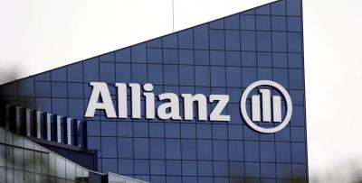 Η αξία της μάρκας Allianz ανεβαίνει 17% ξεπερνώντας τα 15 δις δολάρια σε ένα χρόνο