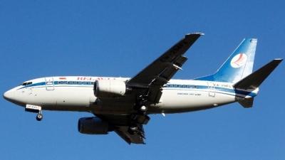 Λευκορωσία: «Αεροπειρατεία» της Γαλλίας η απαγόρευση υπερπτήσης στο αεροσκάφος της Belavia