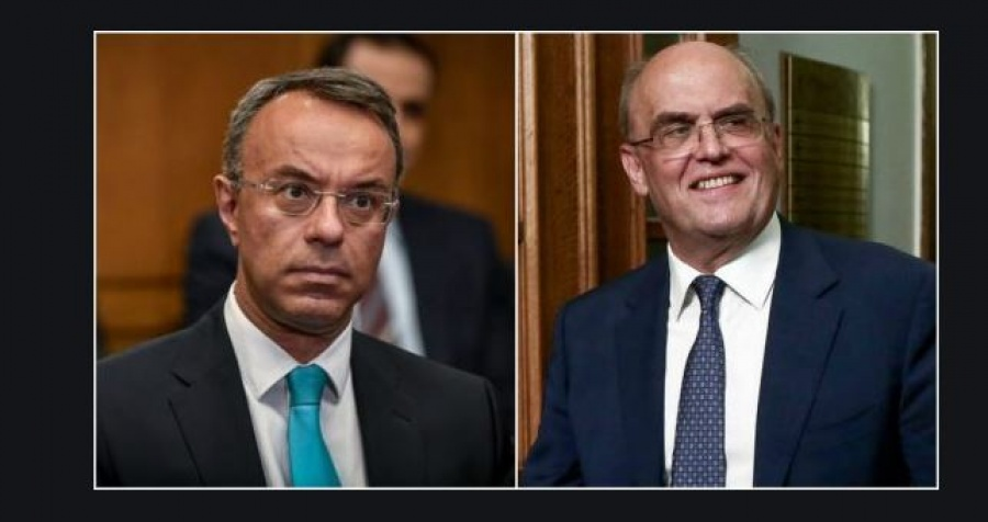 Αξιωματούχος ΕΕ: Εφικτή η τεχνική συμφωνία με την Ελλάδα πριν το Eurogroup στις 4/12