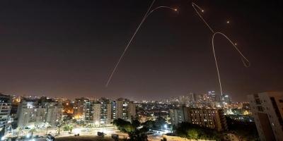 Νέα αεροπορικά χτυπήματα του Ισραήλ στη Γάζα
