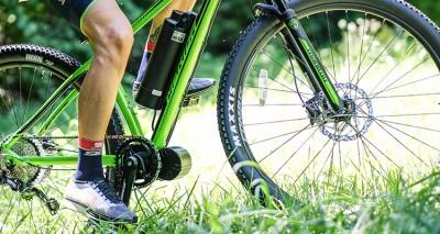 Υπ. Μεταφορών: Διευκρινίσεις σχετικά με παραπλανητικές διαφημίσεις για τα ηλεκτρικά μοτοποδήλατα