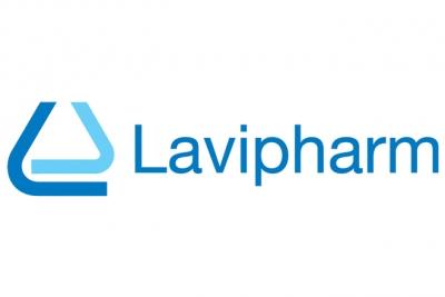 Ανασυγκροτήθηκε το Διοικητικό Συμβούλιο της Lavipharm