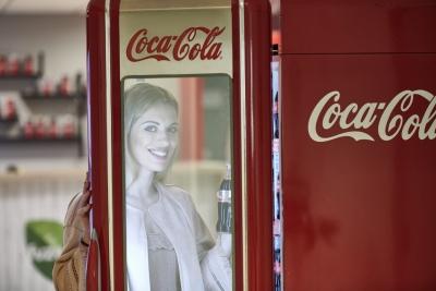 Coca Cola: Δεξιότητες του αύριο σε 10.000 επαγγελματίες HoReCa