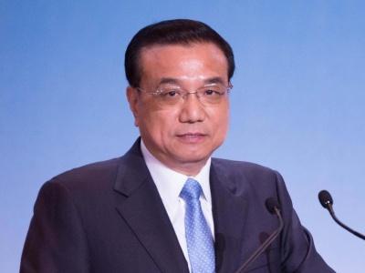 Κίνα: Εξετάζει τη μείωση των αποθεματικών των τραπεζών για να περιορίσει το κόστος χρηματοδότησης