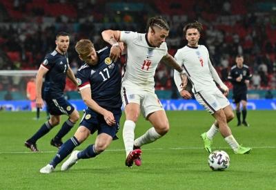 EURO 2020: Μεγάλη μάχη στη Γλασκώβη, για την πρωτιά στο Λονδίνο