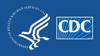 ΗΠΑ: Τα CDC προειδοποιούν ότι έρχεται «η πανδημία των ανεμβολίαστων»