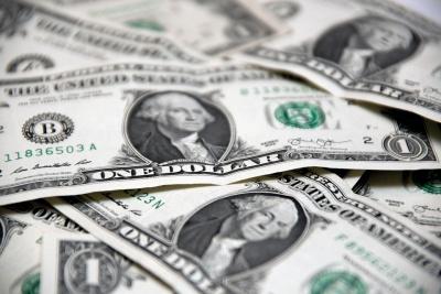 Περί τα 68 τρισ. δολάρια θα «αλλάξουν χέρια» στις ΗΠΑ, τα επόμενα 25 χρόνια