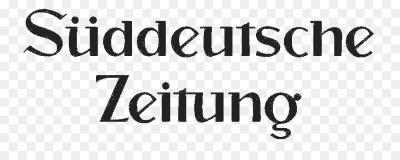 Sueddeutsche Zeitung: Φρένο στη συμφωνία για τον φόρο χρηματοπιστωτικών συναλλαγών της ΕΕ