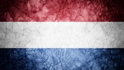 Ολλανδία: Γάζωσαν με σφαίρες την πρεσβεία της Σαουδικής Αραβίας στη Χάγη