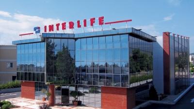 Interlife: Στις 25/1 η πρώτη διαπραγμάτευση στο Χρηματιστήριο Αθηνών