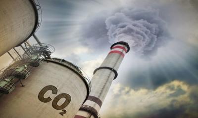Τιμολόγια ΔΕΗ: Προβληματίζει η άνοδος των τιμών των CO2 για τις ρήτρες