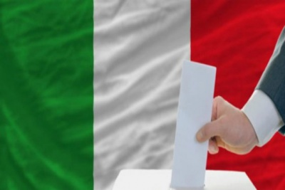 Ανοικτό το ενδεχόμενο πρόωρων εκλογών στην Ιταλία - Βαρόμετρο οι εκλογές στην Μπολόνια