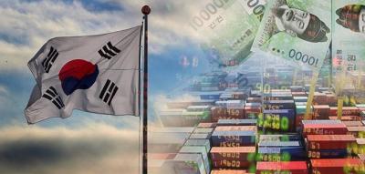 Νότια Κορέα: Στο 0,50% παρέμεινε σταθερό το βασικό επιτόκιο, για όγδοο συνεχόμενο μήνα