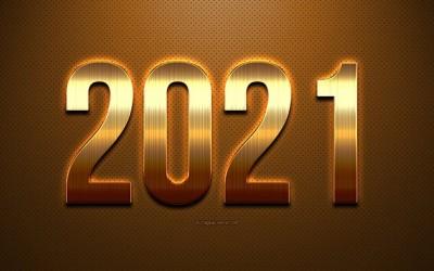 Όλες οι αλλαγές που φέρνει σε μισθούς, συντάξεις, επιδόματα και αναδρομικά το 2021 - Οι 7 μεγάλες ανατροπές