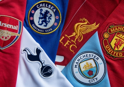 Premier League: Συμφωνία του Big 6 για πληρωμή 20 εκατομμυρίων για το «πραξικόπημα», ρήτρα -30 για να μην ξανασυμβεί!
