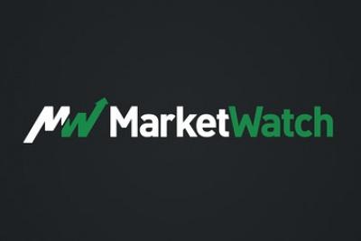 MarketWatch: Παρά τα εντυπωσιακά κέρδη α' τριμήνου 2018 οι αναλυτές δεν είναι ενθουσιασμένοι