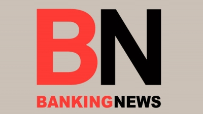Το ΒankingNews (BN) συνεχίζει δυναμικά την πορεία του