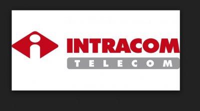 Intracom: Επιτυχημένη δοκιμή της πλατφόρμας Virtualized Wi-Fi