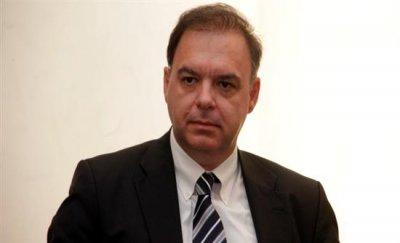 Επιμένει ο Λιαργκόβας: Χωρίς ελάφρυνση, το ελληνικό χρέος δεν είναι βιώσιμο - Δεν κάναμε λάθος