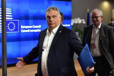 Οι ευρωπαϊκές πιέσεις στην Ουγγαρία για τους ΛΟΑΤΚΙ και η συνεχιζόμενη κόντρα Orban – Rutte