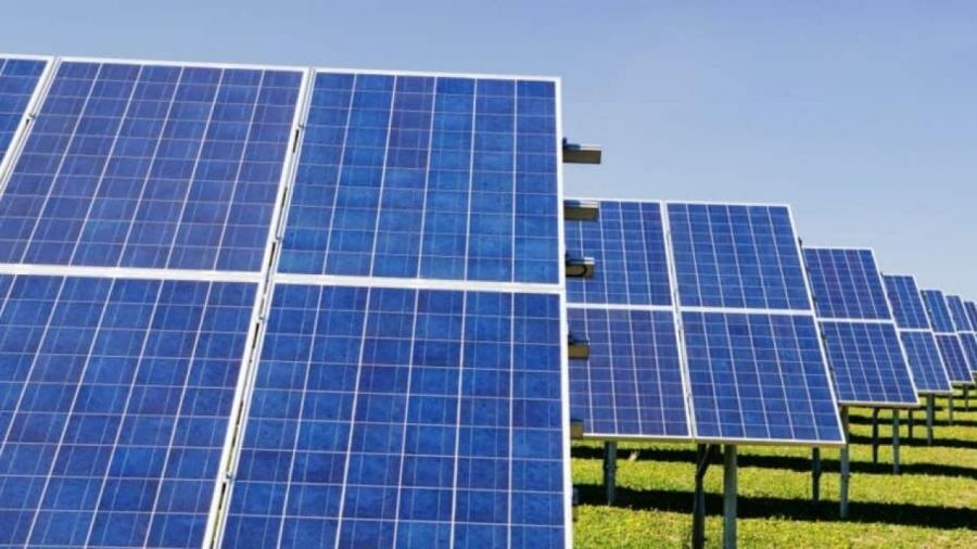 National Energy: Φωτοβολταϊκοί σταθμοί ισχύος 24MWp στην Ελλάδα