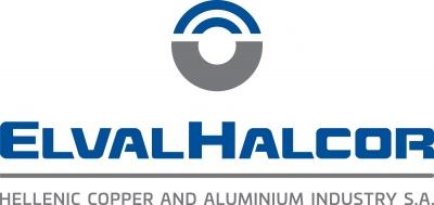 ElvalHalcor: Θετικοί ρυθμοί ζήτησης και το 2019 στους κλάδους αλουμινίου και χαλκού