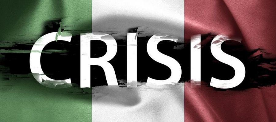 Αποτέλεσμα εικόνας για Λήγει σήμερα το τελεσίγραφο των Βρυξελλών - Η Ρώμη αποφασισμένη να μην κάνει πίσω για τον προϋπολογισμό