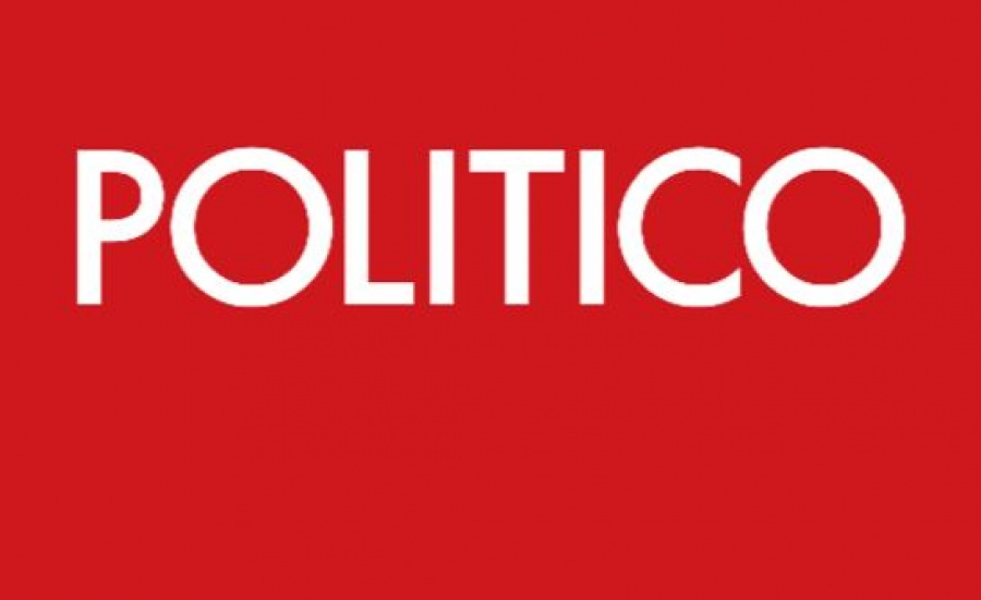 Politico: Χάνει έδαφος ο λαϊκισμός - Βαριές ήττες για Salvini, Johnson - Όχι στον εφησυχασμό