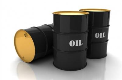 Rystad Energy: Φρένο στην παραγωγή βάζουν 6 πετρελαϊκές εταιρείες των ΗΠΑ - Στα 300.000 βαρέλια η ημερήσια μείωση Μάιο και Ιούνιο
