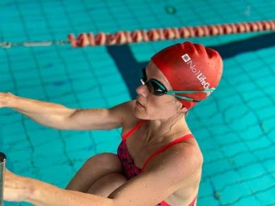 Παραολυμπιακοί Αγώνες: Στον τελικό με την δεύτερη καλύτερη επίδοση η Σταματοπούλου!
