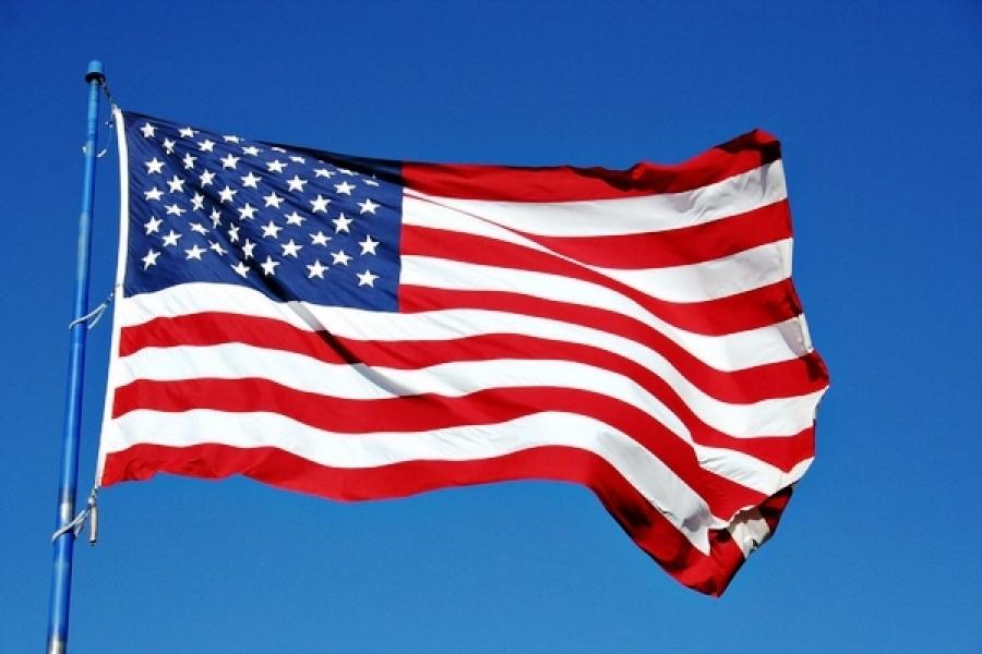 ΗΠΑ: Πακέτο ανάκαμψης 1,9 τρισεκ. δολαρίων για τις επιπτώσεις της πανδημίας