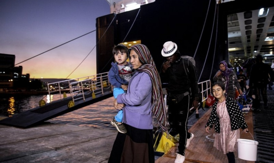 Οικογένεια Olayan, oι Σαουδάραβες δισεκατομμυριούχοι που στηρίζουν Ελλάδα