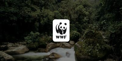 WWF Ελλάδας: Να θωρακιστεί θεσμικά ο φυσικός πλούτος της χώρας