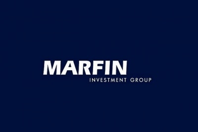 Παρατείνονται έως 15/11 οι συζητήσεις της MIG με τη Farallon, λόγω σοβαρής εμπλοκής