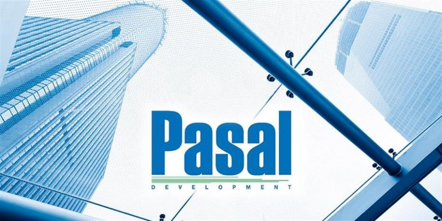 Pasal Development: Πράσινο φως από τους μετόχους στην ΑΜΚ κατά 9,1 εκατ. ευρώ