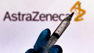 Θρομβώσεις και εγκεφαλική αιμορραγία από εμβόλια της AstraZeneca στη Δανία – Τι αποκαλύπτει γερμανική έρευνα