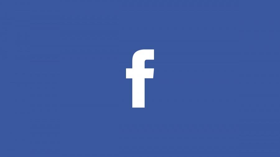 ΗΠΑ: Το Facebook μπλόκαρε